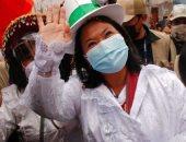 بيرو تستعد للجولة الثانية للانتخابات الرئاسية.. وفرانسيسكو يتعهد بتأمينها