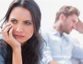 قبل ما تفكرى فى الطلاق.. 4 طرق ممكن تساعدك فى حل المشاكل الزوجية