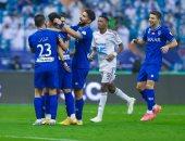مشوار النصر والهلال في دوري أبطال آسيا 2021 قبل موقعة نصف النهائي