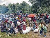 الأمم المتحدة: العنف يجبر 70 ألف شخص على النزوح بموزمبيق خلال شهرين.. صور