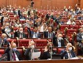 لجنة الصناعة بمجلس الشيوخ تناقش تفضيل المنتج المحلى بالتعاقدات الحكومية