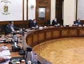 الحكومة تنفى إزالة السواقى التاريخية بمحافظة الفيوم بدعوى التطوير