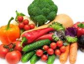 أسعار الخضروات اليوم.. الطماطم بين 2.5-4.5 جنيه للكيلو