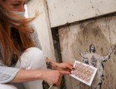 فنانة من روما ترفع دعوى قضائية ضد الفاتيكان لهذا السبب