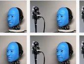 باحثون يطورون روبوتا على شكل حرباء يتغير لونه مع كل خلفية ويستخدم لأغراض التمويه