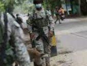 القبض على مسئولين بالادعاء العام فى فنزويلا بتهمة الفساد