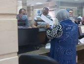 بدء تلقى طلبات تراخيص البناء بالإسكندرية وفق الاشتراطات الجديدة.. لايف