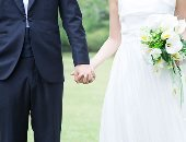 معلومة قانونية.. هل يمكن للزوجة وضع شرط للعمل قبل الزواج؟