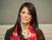 وزيرة التعاون الدولى تعلن انعقاد اللجنة المصرية الروسية المشتركة خلال يونيو