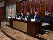 """""""تضامن النواب"""": مصر تستطيع بقيادة حكيمة مواجهة التحديات أمام ذوى الإعاقة"""