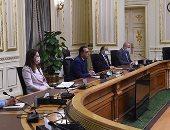8 قرارات لمجلس الوزراء خلال اجتماعه الأسبوعى.. تعرف عليهم