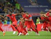 الأسود الثلاثة تتأهب.. 5 أسباب تمنح إنجلترا القوة لحصد لقب يورو 2020