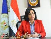 """السياحة: """"سفراء المحروسة"""" هدفها توضيح تطوير المقاصد السياحية المصرية بالخارج"""
