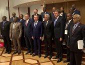 اتحاد الغرف التجارية: فرص واعدة للاستثمارات المشتركة مع بيلاروسيا وأفريقيا