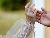 خريطة المتزوجين فى مصر.. أكثر من 755 ألف عقد زواج لأول مرة عام 2020.. و113 ألف عقد توثيق لزواج عرفي.. وأكثر من 3 آلاف عادوا كزوجين قبل انقضاء المدة القانونية.. ومثلهم استأنفوا الحياة الزوجية بمهر جديد