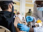 السلطات الهندية تقرر زيادة التطعيمات ضد كورونا فى المناطق الريفية