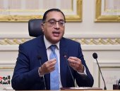 6 مؤشرات هامة تؤكد تحسن أوضاع الاقتصاد فى مصر.. تعرف عليها