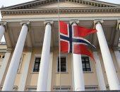 اجتماع نرويجى أمريكى حول تقرير يزعم تجسس واشنطن على حلفائها