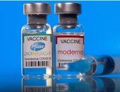 كبير المستشارين الطبيين للحكومة الفرنسية يؤيد إعطاء جرعة ثالثة من لقاح كورونا