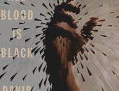 الفائز بـ جائزة مان بوكر الدولية: روايتى تناقش التاريخ المشترك لفرنسا وأفريقيا