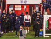 كشف طبى يحسم مصير أرنولد من التواجد مع إنجلترا فى يورو 2020