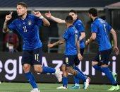 مواعيد مباريات اليوم.. إيطاليا مع تركيا فى افتتاح اليورو وتصفيات المونديال