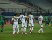 منتخب الجزائر يكتسح النيجر بنصف دستة أهداف فى تصفيات كأس العالم