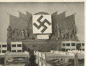 السلاح كاميرا وبندقية.. الحرب العالمية الثانية من خلال عدسات الجنود الألمان.. ألبوم صور