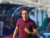 10 معلومات عن مباراة سموحة ومصر المقاصة فى الإسكندرية بالدورى اليوم