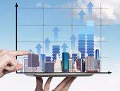 دراسة حديثة ترصد جهود الدولة للإصلاح الاقتصادى