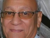 وفاة استشارى التخدير بمستشفى ميت غمر متأثرا بإصابته بفيروس كورونا