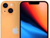 إيه الفرق؟.. اعرف الاختلافات بين iPhone 13 Pro Max وiPhone 13