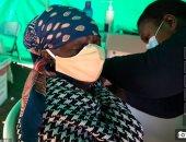 إصابات كورونا في أفريقيا تبلغ 7 ملايين و466 ألفاً