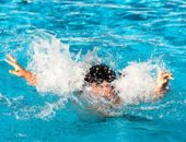 غرق طفلين شقيقين داخل حمام سباحة كمباوند سكنى بمدينة 6 أكتوبر