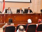 تقرير برلمانى: مصر تسير بخطى متسارعة نحو تأمين إمداداتها من الطاقة