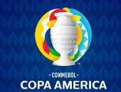 مواعيد مباريات مرحلة المجموعات فى كوبا أمريكا 2021.. إنفو جراف