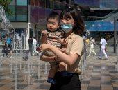 الأطفال على خريطة التطعيم ضد كورونا بالعالم.. الصين تسمح باستخدام لقاح سينوفاك لتطعيم الأطفال فى سن 3 سنوات.. التجارب السريرية أكدت فاعليته في تحصين الصغار ضد الوباء.. والحقن بنفس جرعات البالغين