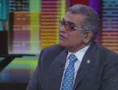 رئيس جامعة الجلالة: مصر بها جامعات على درجة كبيرة من التنافسية العالمية