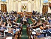 رئيس منتجى الدواجن يؤكد للنواب: مزارع مصر كلها لا تستخدم هرمونات