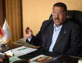 """""""الناشرين المصريين"""" يعلن مهلة التقدم لمعرض بورسعيد للكتاب.. اعرف آخر موعد"""