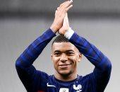 أبرز 10 نجوم من أصول أفريقية مع 10 منتخبات أوروبية فى يورو 2020.. صور