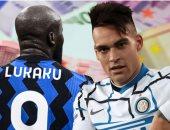 أغلى 10 لاعبين فى الدوري الإيطالي قبل انطلاق الموسم الجديد
