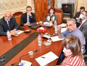"""""""سياحة النواب"""" تناقش الضوابط المنظمة لأسعار الخدمات الفندقية"""