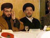 وفاة وزير داخلية إيران الأسبق ومؤسس حزب الله إثر إصابته بفيروس كورونا