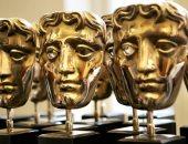 تحديد موعد الدورة المقبلة من حفل توزيع جوائز الـ BAFTA.. اعرف التفاصيل