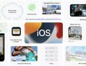 كيف يمنح iOS 15 الأطباء نافذة على بيانات تطبيق Apple Health؟