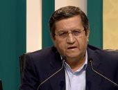 مرشح إصلاحى بانتخابات إيران للمتشددين: البطالة بسببكم والعالم لن يتعامل معكم