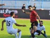 سيراميكا يتعاقد مع محمود نعيم لاعب إنبى لمدة موسم على سبيل الإعارة