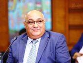 رئيس الإذاعة المصرية: نخطط لانطلاق 14 محطة بينها إذاعات خاصة بالدراما والأغانى