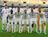منتخب فرنسا يتفوق على ألمانيا فى المواجهات المباشرة قبل قمة يورو 2020
